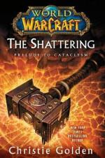 Warcraft 18