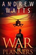Andrew Watts 2