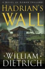 William Dietrich 11