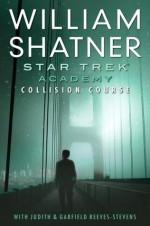 William Shatner 14
