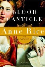Anne Rice 27