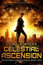 Eddie R Hicks 3