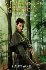 Galen Wolf 5