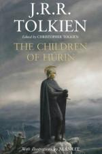 J. R. R. Tolkien 7