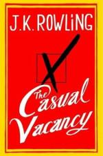 J.K. Rowling 8