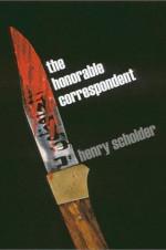 Henry Scholder 1