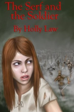 Holly Law 2