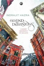 Indrajit Hazra 1