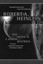 Robert A. Heinlein 39