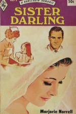 Marjorie Norrell 2
