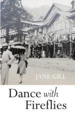 Jane Gill 1