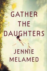 Jennie Melamed 1