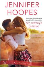 Jennifer Hoopes 1