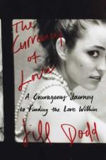 Jill Dodd 1