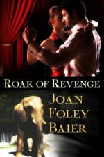Joan Foley Baier 1