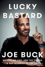 Joe Buck 1