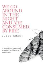 Jules Grant 1