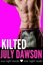 July Dawson 1