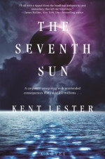 Kent Lester 1