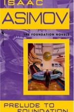 Isaac Asimov 27
