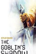 Kyle Vauss 1