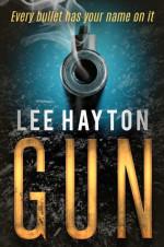 Lee Hayton 9