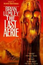 Brian Lumley 46