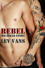 Lev Vans 1