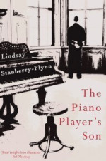 Lindsay Stanberry-Flynn 2