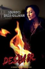 Lourdes Daza-Gillman 1