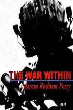 Marcus Rodham Perry 1