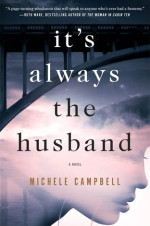 Michele Campbell 1