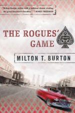 Milton T Burton 4