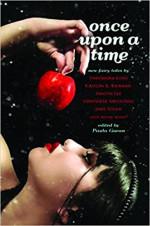 Once Upon a Valentine Anthology 1