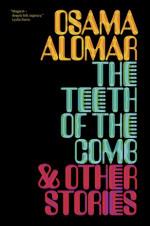Osama Alomar 1
