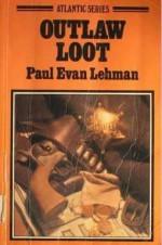 Paul Evan Lehman 2