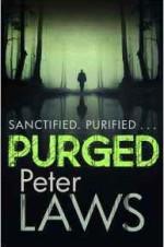 Peter Laws 1