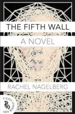 Rachel Nagelberg 1