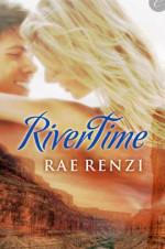 Rae Renzi 1