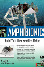 Robotics and Mechatronics 112