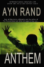 Ayn Rand 18