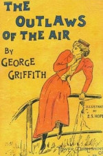 George Griffith 21
