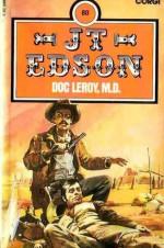 J. T. Edson 19