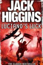 Jack Higgins 59