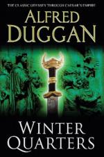 Alfred Duggan 12