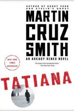Martin Cruz Smith 12