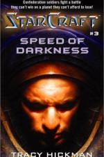 StarCraft 16