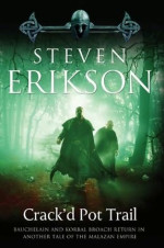 Steven Erikson 18
