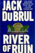 Jack Du Brul 7