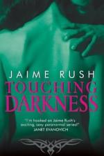 Jaime Rush 15